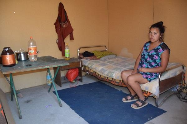 Nuevo atentado en La Araucanía: Aparecen cuatro camiones totalmente calcinados